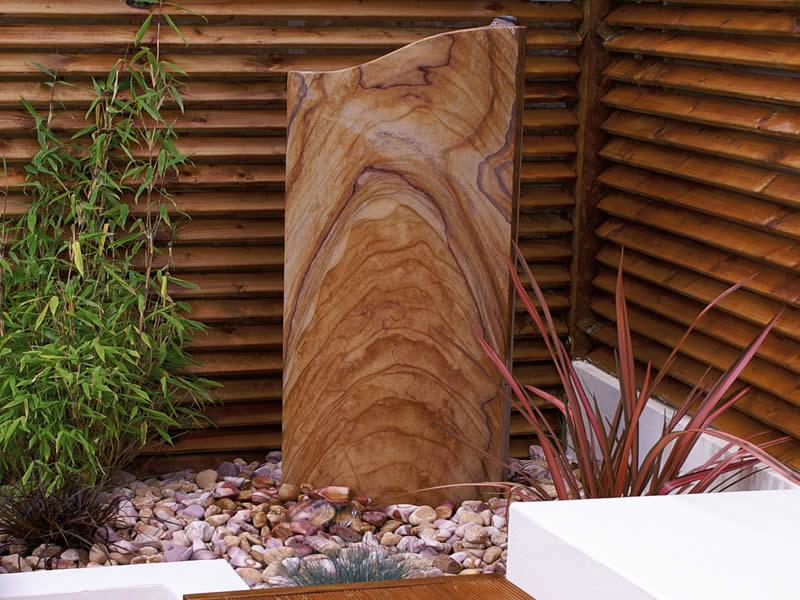 S J Cook Landscaping Amp Garden Design Garden Features